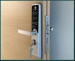 Renton Lock And Locksmith Renton, WA 425-749-3556