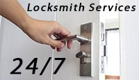 Renton Lock And Locksmith, Renton, WA 425-749-3556